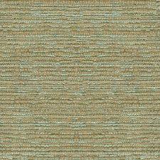 Bay Outdoor Decorator Fabric by Lee Jofa