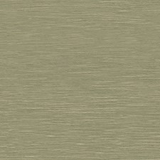 Frost Solids Decorator Fabric by Lee Jofa