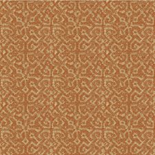 Spice Ethnic Decorator Fabric by Lee Jofa
