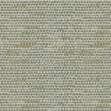 Blues Texture Decorator Fabric by Lee Jofa