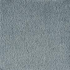 Slate Blue Solids Decorator Fabric by Lee Jofa