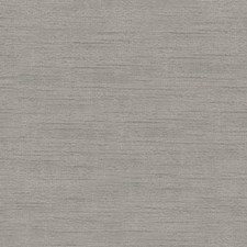Pewter Solid W Decorator Fabric by Lee Jofa