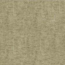 Grey Solids Decorator Fabric by Lee Jofa