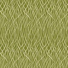 Green Velvet Decorator Fabric by Lee Jofa