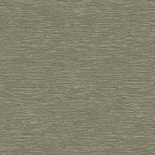 Pewter Solids Decorator Fabric by Lee Jofa