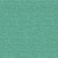 Aquamarine Solids Decorator Fabric by Lee Jofa