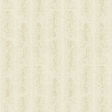 Oyster Damask Decorator Fabric by Lee Jofa