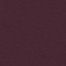 Purple Solids Decorator Fabric by Lee Jofa