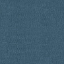Blueberry Solids Decorator Fabric by Lee Jofa