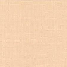 Soft Petal Solids Decorator Fabric by Lee Jofa