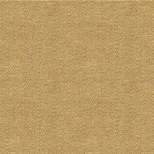Sand Herringbone Decorator Fabric by Lee Jofa