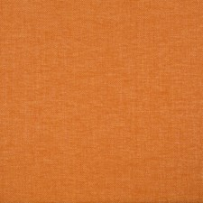 Clementine Texture Decorator Fabric by Lee Jofa