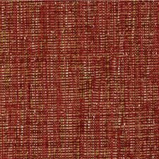 Cinnabar Texture Decorator Fabric by Lee Jofa