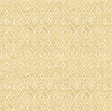 Beige Texture Decorator Fabric by Lee Jofa
