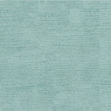 Seaglass Solids Decorator Fabric by Lee Jofa