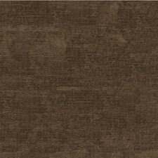 Umber Solids Decorator Fabric by Lee Jofa
