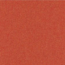 Persimmon Solids Decorator Fabric by Lee Jofa