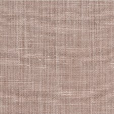 Old Rose Solids Decorator Fabric by Lee Jofa