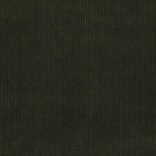 Loden Cordurory Decorator Fabric by Lee Jofa