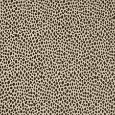 Cocoa Skins Decorator Fabric by Lee Jofa