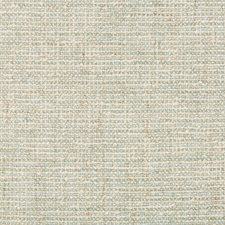 Seamist Texture Decorator Fabric by Lee Jofa