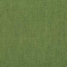 Leaf Solids Decorator Fabric by Lee Jofa