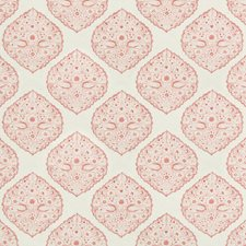 Petal Paisley Decorator Fabric by Lee Jofa