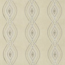Bluff Geometric Decorator Fabric by Lee Jofa