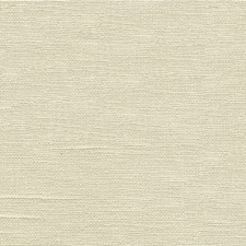 Tahini Solids Decorator Fabric by Lee Jofa