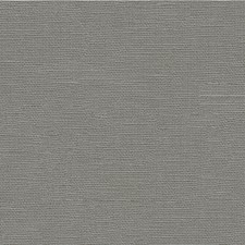 Seal Solids Decorator Fabric by Lee Jofa