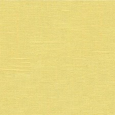 Lemon Solids Decorator Fabric by Lee Jofa