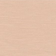 Blush Solids Decorator Fabric by Lee Jofa