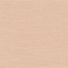 Blush Solids Decorator Fabric by Lee Jofa