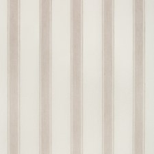 Dove Stripes Decorator Fabric by Lee Jofa