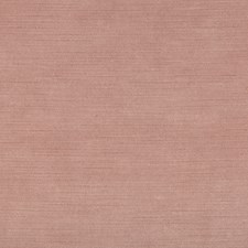Dusk Solids Decorator Fabric by Lee Jofa