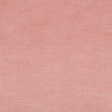 Velvet Fabrics Find The Largest Selection Of Velvet Fabrics Online