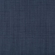 Midnight Solids Decorator Fabric by Lee Jofa