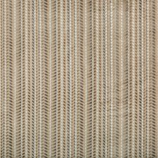Sandstone Herringbone Decorator Fabric by Lee Jofa