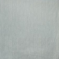Seafoam Stripes Decorator Fabric by Lee Jofa