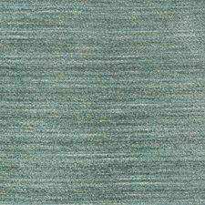 Algae Texture Decorator Fabric by Lee Jofa