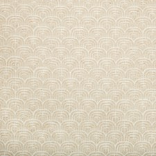 Natural Modern Decorator Fabric by Lee Jofa