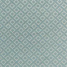 Lake Diamond Decorator Fabric by Lee Jofa