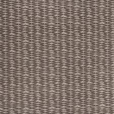 Bro/Whi Lattice Decorator Fabric by Lee Jofa