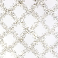 Sage Botanical Decorator Fabric by Lee Jofa