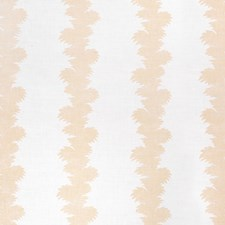 Vanilla Modern Decorator Fabric by Lee Jofa