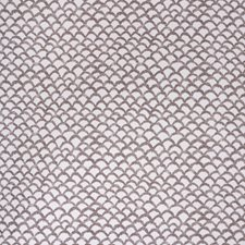 Elephant Geometric Decorator Fabric by Lee Jofa