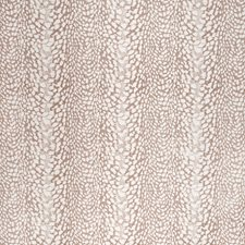 Antique Pink Animal Decorator Fabric by Lee Jofa