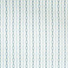 Chambray Global Decorator Fabric by Lee Jofa