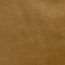 Tobacco Solid Decorator Fabric by Fabricut