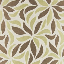 Willow Foliage Decorator Fabric by Greenhouse